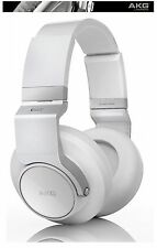 AKG K845 BT Studio-quality Bluetooth Headphones  (WHITE) --- * BRAND NEW *