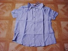 73f8baad96cb51 White Stag Clothing for Women for sale