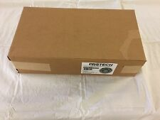 "Rheem Ruud  RXBH-1724A05J 5kw Heat Strip with Circuit Breaker ""NEW IN THE BOX"""