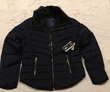 US POLO ASSN Womens Jacket Size M