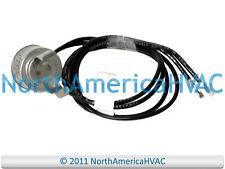 OEM York Coleman Heat Pump Defrost Sensor 025-27727-003 S1-02527727003