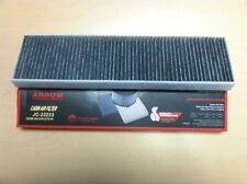 Cabin Air Filter  Charcoal Carbon BMW Mini Cooper High Quality A/C Filter 516