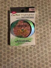 Physicians Formula Murumuru Butter Highlighter Pink Pf10577