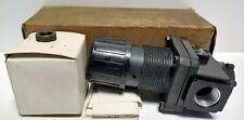 Arrow R354-125 Pressure Regulator w/ Gauge
