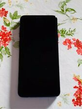 Samsung S9 Plus 64GB Midnight Black (unlocked) - Please See Description