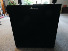 Mirage FRX S10 Powered Subwoofer