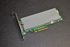 Advantech Intel QuickAssist Acceleration Card PCIE-3215-03E  8950