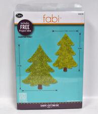 Bigz L Die Christmas Tree 658109