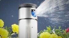 "5 Hunter I-20 4"" Rotor Sprinkler Irrigation Head 360 Full Circle SS Stainless"