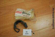 Yamaha FZX750 1UF-1246G-00-00 COVER 4  Genuine NEU NOS xn1574
