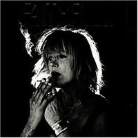 Marianne Faithfull A collection of her best recordings (1994, digi) [CD]