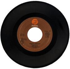 """IMPACT """"Sourire un certain temps C/W soeur fine"""" années 70 Soul Mover écoute!"""