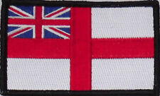 Great Britain Country Air Force Collectable Flags