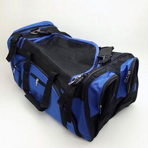 Taekwondo, Martial Arts, MMA, Karate, Sparring Gear Equipment Bags