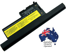 New 8 Cell Battery for IBM Lenovo Thinkpad X61 X61S Long Life Longer Lasting