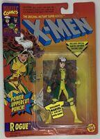 X-Men Rogue 1994 action figure