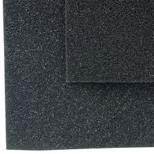 Conductive foam Sheet 305 X 305mm Anti-Static Foam
