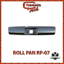 *DA* ROLLPAN RP-07 FOR *CHEVY/S10* *GMC/SONOMA* 94-03  WITH LICENSE BOX