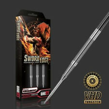 ONE80 TUNGSTEN DART SET - SWORD EDGE - RAPIER 20g Gram - VHD - Professional