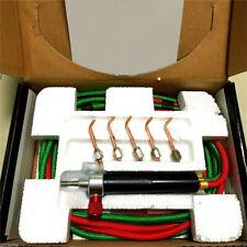 Mini Jewelry Gas Welding Mirco Torch Jewelers Soldering Brazing Cutting Tools AA
