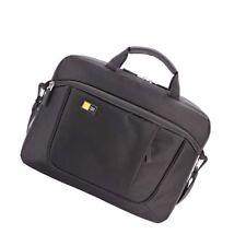 "Pro CP14E 14"" laptop bag for Dell XPS 13 6th Gen Inspiron 5000 7000 Latitude"