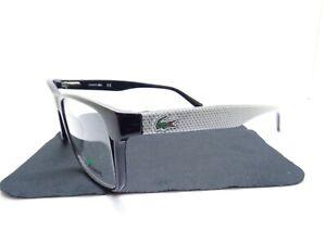 LACOSTE L2741 001,Spectacles,GLASSES,FRAMES,EYEGLASSES
