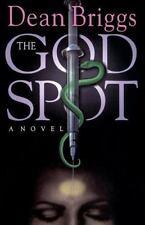 The God Spot, Dean Briggs, Acceptable Book