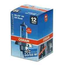 Lampada Super Bright 12V R2 60/55W P45t Scatola da 1pz. OA64198