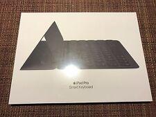 Apple Smart Keyboard for 10.5‑inch iPad Pro - US English