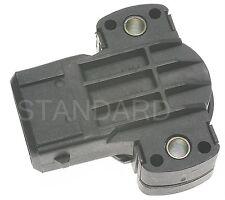 Standard Motor Products TH317 Throttle Position Sensor