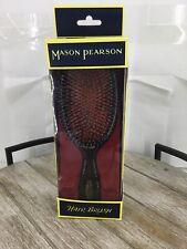 Mason Pearson Popular Bristle & Nylon Large Size Hair Brush