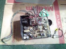 eygo arcade monitor chassis untested #895