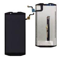 Pantalla Tactil Digitalizador LCD Touch Screen Blackview BV9000 / BV9000 pro