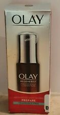 Olay Regenerist Miracle Boost Concentrate Advanced Anti-Aging Prepare NEW