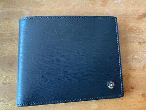 New Montblanc Westside 4810  Wallet