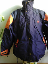 Mens sport casual lightweight jacket Tierra  Everest jacket size L