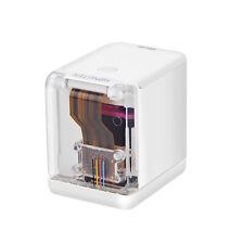 Stampante portatile MBrush Mini stampante a getto d'inchiostro portatile