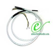 Vaporella Polti Cable de Plancha M0004061