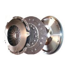 CG 666 Clutch & Flywheel for Seat Toledo 1.9TDi AFN 91>98