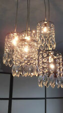 NEXT Modern Ceiling Lights & Chandeliers