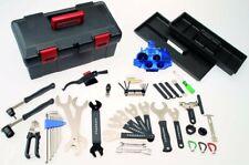 PROCRAFT Werkzeugkoffer Professional, schwarz