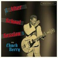 Berry, ChuckAfter School Session (180 Gram) (New Vinyl)