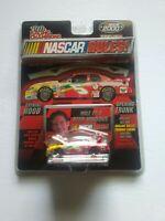 2000 Racing Champions Nascar Rules 1:64 Die Cast NASCAR #5 Terry Labonte Rule 27
