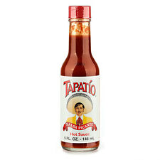 Tapatio Hot Sauce, 5oz