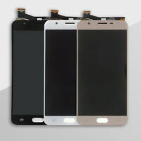 For Samsung Galaxy J7 Prime 2016 SM-G610F G610 G610M LCD Touch Screen Digitizer
