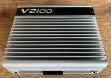 Moxa V2101-T Industrial Embedded Computer