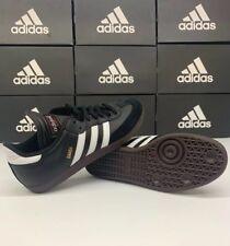 Adidas Samba Classic Indoor Soccer Shoe - FREE SHIPPING! - BRAND NEW!