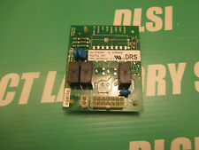 Maytag Commercial Neptune Washer Board Relay