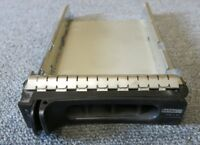 "Dell 0D962C PowerEdge 1950 2950 3.5"" SATAu Hard Drive Tray Caddy"