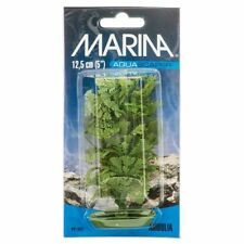 "Lm Marina Aquascaper Ambulia Plant 5"" Tall"